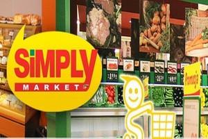 Simply Market startuje z franczyzą