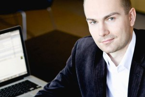 Dyrektor Asseco Business Solutions: Mimo dekoniunktury branża spożywcza nadal inwestuje w IT
