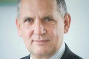 Przeczytaj cały wywiad z Piotrem Gillem, szefem polskiego oddziału firmy DuPont