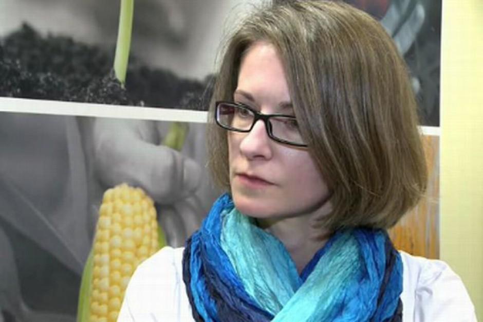 GMO: Koncerny stawiają na USA i Chiny. Europa może na tym stracić