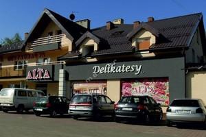 Grupa Polskich Sklepów PASSA: Planujemy otwarcia kolejnych sklepów