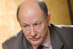 Minister finansów: W 2013 roku Polska uniknie recesji