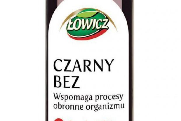 Prozdrowotne syropy Łowicz