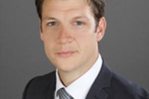Pernod Ricard Polska ma nowego członka zarządu