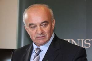 Minister rolnictwa: Powstanie jednej inspekcji bezpieczeństwa żywności jest konieczne