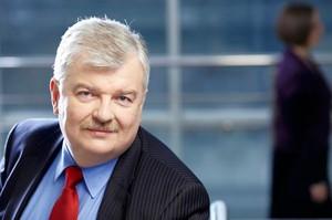 Bank BGŻ: Chcemy utrzymać pozycję lidera w finansowaniu rolnictwa