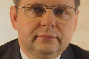 Prezes ZM Herman: Coraz więcej zakładów mięsnych będzie upadać