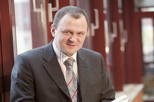 Prezes Zott: W czasie kryzysu trzeba się skupić na komunikacji z konsumentem