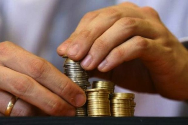 Spadł wynik finansowy netto firm w pierwszym półroczu