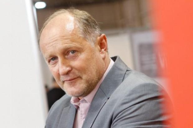 Prezes SRW RP: Dramatyczny spadek pogłowia wpływa na kondycję producentów wieprzowiny