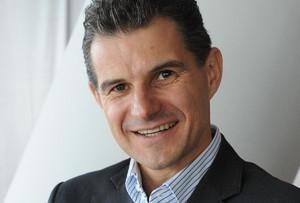 Dyrektor Kraft Foods: Za 10 lat rynek kawy w Polsce będzie wyglądał zupełnie inaczej