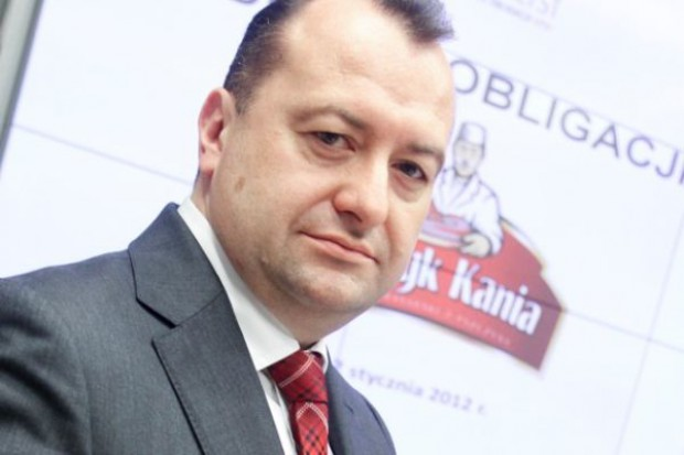 Prezes ZM Henryk Kania: Kontynuujemy rozwój w oparciu o nowoczesne kanały dystrybucji