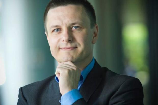 Prezes ZPM Biernacki: Ceny żywca wołowego są zbyt wysokie