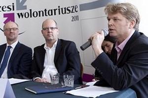 Danone Polska ma nowego dyrektora generalnego