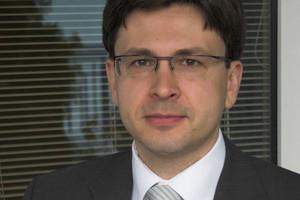 Manager IFS Poland: Firmy spożywcze potrzebują inwestycji w rozwiązania IT
