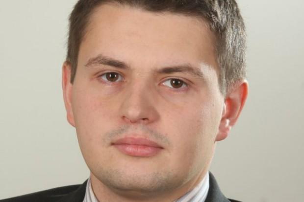 Dyrektor inwestycyjny Avallon: Fundusze interesują się firmami z segmentu spożywczego i handlowego