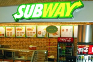 Subway chce mieć 150 lokali w Polsce