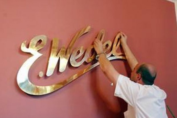 Kraft Foods zepchnął Wedla z pozycji lidera rynku słodyczy