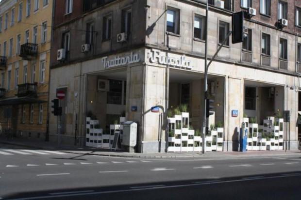 Trattoria Rucola otwiera nową restaurację
