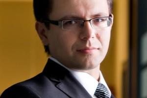 KNF nałożyła na Mispol 100 tys. zł kary
