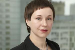 Raport CBRE: Polski rynek handlowy stanie się wkrótce rynkiem najemcy