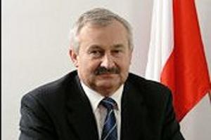 Łuszczewski już nie pełni obowiązków prezesa ARR