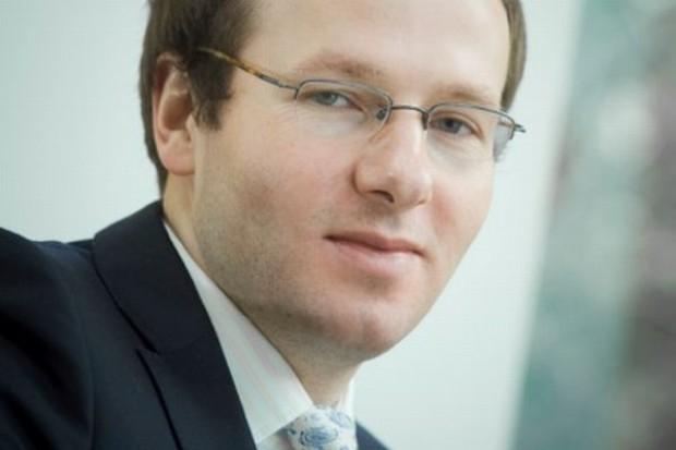 Prezes Konspolu: Mamy tak dużo zamówień z zagranicy, że część musimy odrzucać