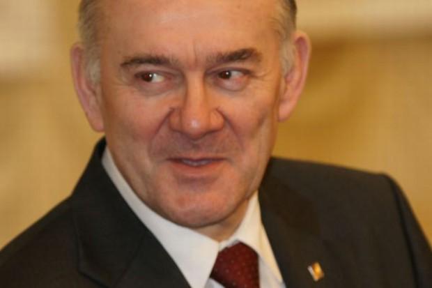 Radca Ambasady RP: Eksport żywności na Ukrainę zależy od ceny
