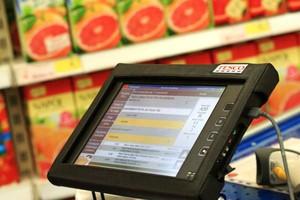 E-commerce to 3,5 proc. wartoÅ›ci handlu detalicznego w Polsce