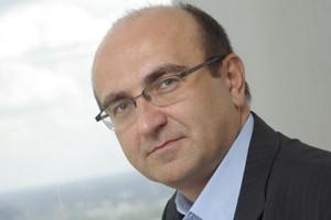 Dyrektor PFPŻ: Regulacje hamują rozwój polskiego cukrownictwa