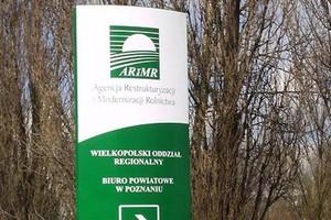 Asseco, Comarch, Sygnity i Infovide w przetargu ARiMR wartym kilkadziesiąt mln zł