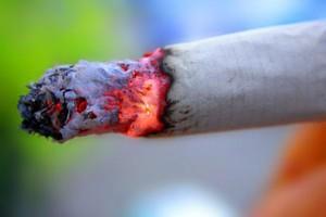 UE szykuje walkę z papierosami