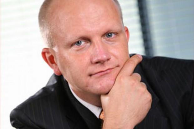 Dyrektor LineTec: W branży spożywczej zarządzanie efektywnością jest na początku drogi