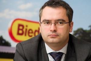 Dyrektor Biedronki: Spowolnienie gospodarcze dotyka wszystkich (video)