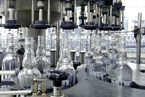 Rosja zaostrza kontrolę wwozu alkoholu z Czech i Polski