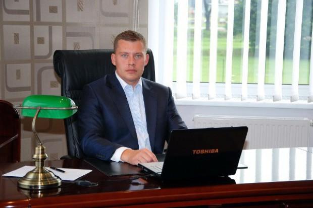 Prezes Masmal o sytuacji na rynku mleczarskim
