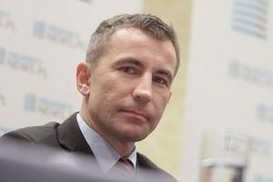 Property Forum 2012: Gemini Holdings zapowiada inwestycję w Zakopanem