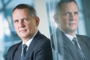 Szef DuPont Polska: Polska żywność raczej nie zawojuje rynku ukraińskiego