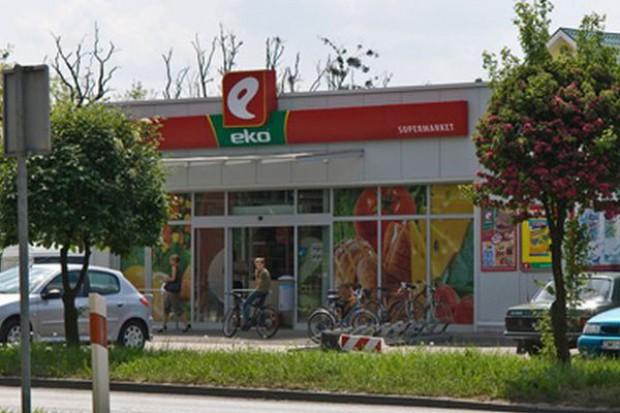 Jest decyzja! Advent kupi udziały w Eko Holding od rodziny Gradeckich