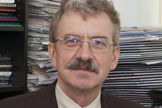 Prof. Słowiński: Produkcja mięsa drobiowego w systemie QAFP będzie się opłacać