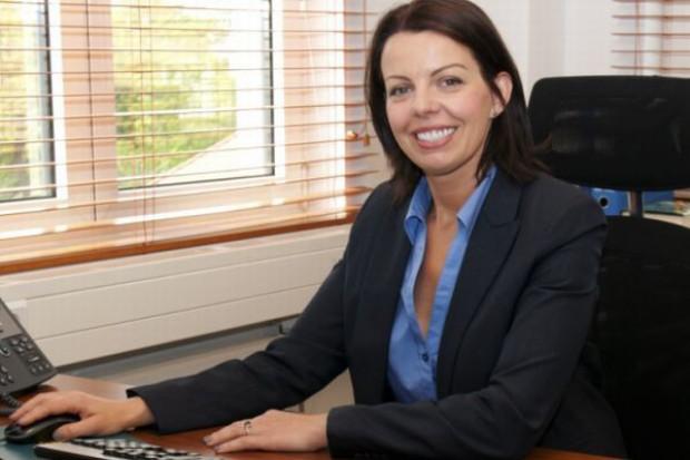 Western Union Business Solutions: Eksport do zagranicznych sieci handlowych będzie się rozwijał