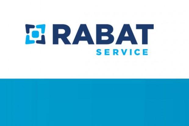 Sąd ogłosił upadłość likwidacyjną Rabat Service, spółki zależnej Bomi