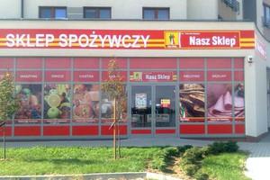 Sieć Nasz Sklep ma ponad 2100 sklepów
