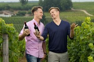 Lidl chce sprzedawać w Polsce więcej wina