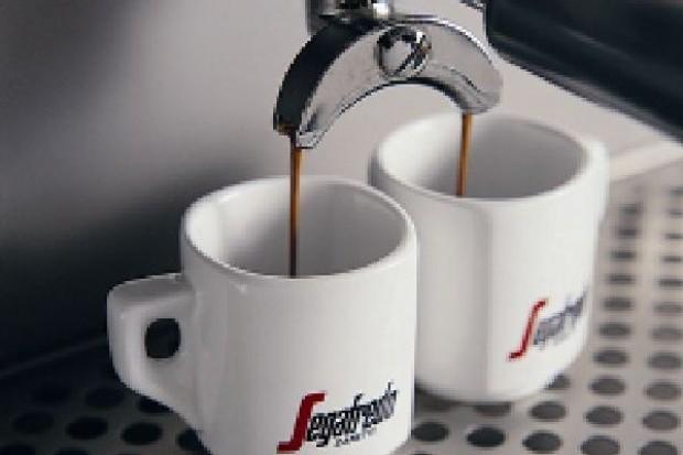 Segafredo Zanetti Poland planuje rozwój sieci kawiarni