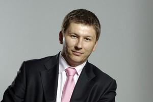 Ekspert: Największym problemem firm działających na Białorusi mogą być kwestie kadrowe