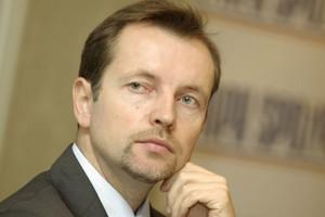 Partner EI: Branża spożywcza w Polsce jest innowacyjna