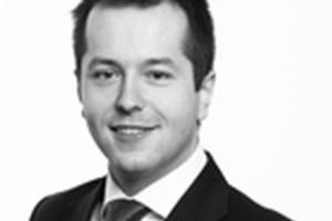 Mid Europa wciąż chce przejąć Eko Holding. Chce dać 5,5 zł za akcję