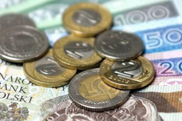 Jedna trzecia małych i średnich firm nie korzysta z zewnętrznego finansowania