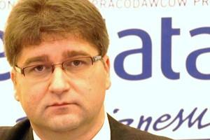 Prezes Intermarche: Handel w Polsce czeka rewolucja